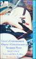 Cherish Desire: Very Dirty Stories #94, Max, erotica