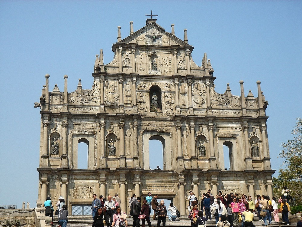 st- paul-church-macau-4