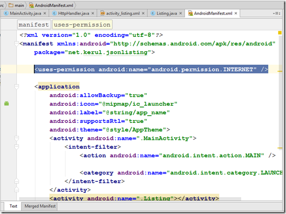 AndroidManifest_xml