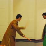 A2MM Diwali 2009 (382).JPG