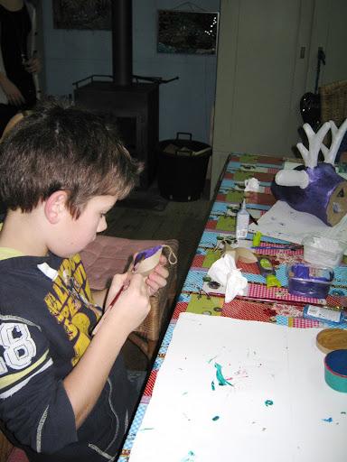 Familie kerst-workshop 011.jpg