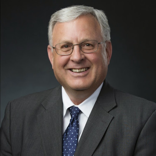 Bob Tuttle