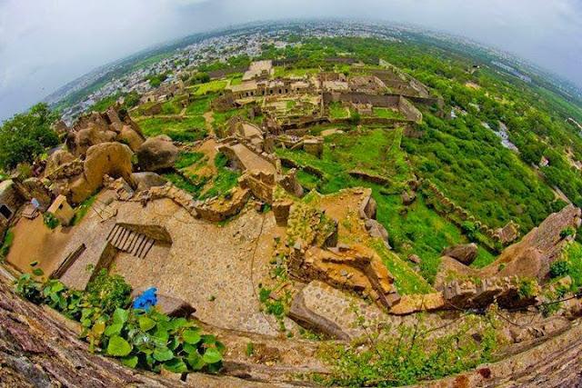Hyderabad - Rare Pictures - 5b75c76d5a728333f9c1352f06fc20123429c715.jpeg