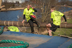 Survivalrun 2016-5904.jpg