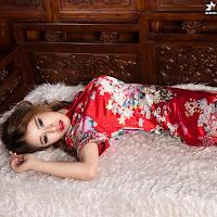 LiGui 2015.01.05 网络丽人 Model 语寒 [36+1P] 000_0952.jpg