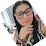 Marcia Silva's profile photo