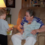 Moms 70th Birthday and Labor Day - 117_0085.JPG