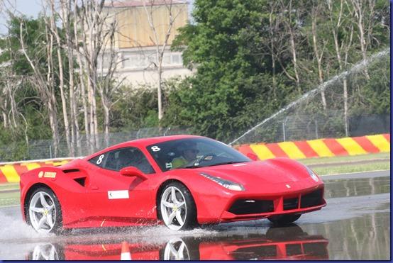 Corso Pilota Ferrari Sport_588