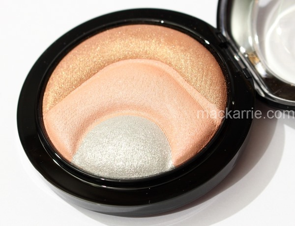 c_OtherearthlyMineralizeSkinfinishMAC9