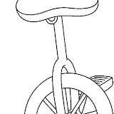 UNICYCLE_BW_thumb.jpg