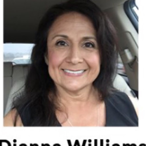 Dianna williams ashleigh mitchell