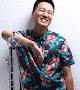 8848 Xu Xiaohang