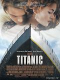 Phim Titanic - Titanic (1997)