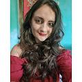 Milena Ortiz