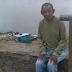 Oeste: localizado corpo de idoso desaparecido há 11 dias