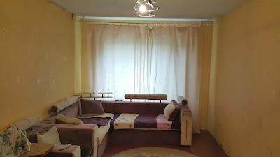 Продажа 3-комнатной квартиры по ул. Котляревского, 7 на 1/9 эт. дома (район Ласточки)