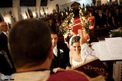 Foto 1266. Marcadores: 02/04/2011, Casamento Andressa e Vinicius, Teresopolis
