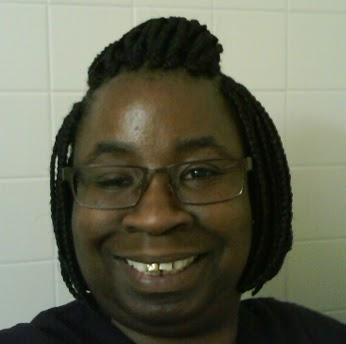 Tammy Jackson