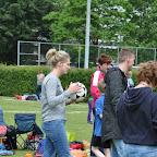 Schoolkorfbal 2015 006 (800x531).jpg