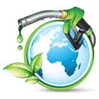 Post image for The Emergence of Alternative Fuel