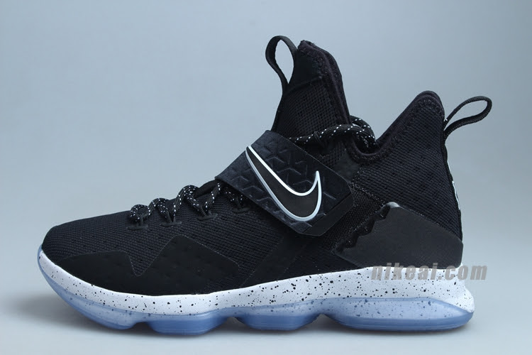 627c689274e inexpensive detailed look at launch nike lebron 14 release with packaging  bf576 ff7c1