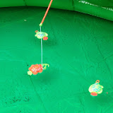 Bevers - Zomerkamp Waterproof - 2014-07-05%2B20.41.51.jpg