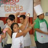 Escuelitas Bíblicas de Verano - photo18.jpg