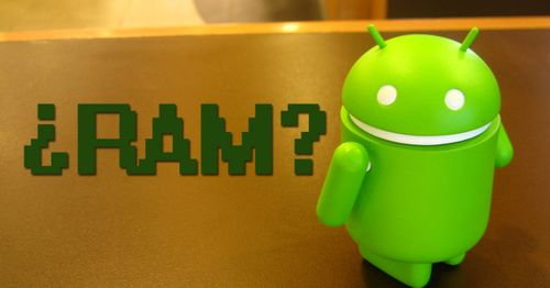 cierre-apps-ram-android.jpg