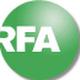 RFA Khmer's profile photo