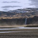 iceland - iceland-36.jpg