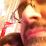 Fred Jones's profile photo