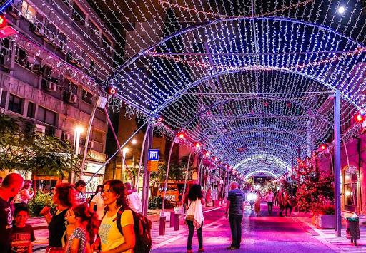 Svetovoe Show - Haifa.jpg