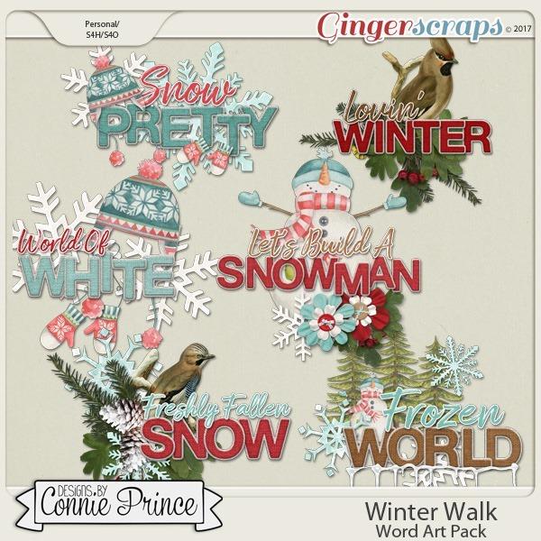 cap_winterwalkWAGS