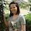 Йоана Митова's profile photo