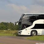 Beulas Jewel Drenthe Tours Assen (82).jpg
