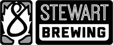 Stewart Brewing, Stewart's Lager, Craft Beer, Edinburgh beer, Gerry's Kitchen