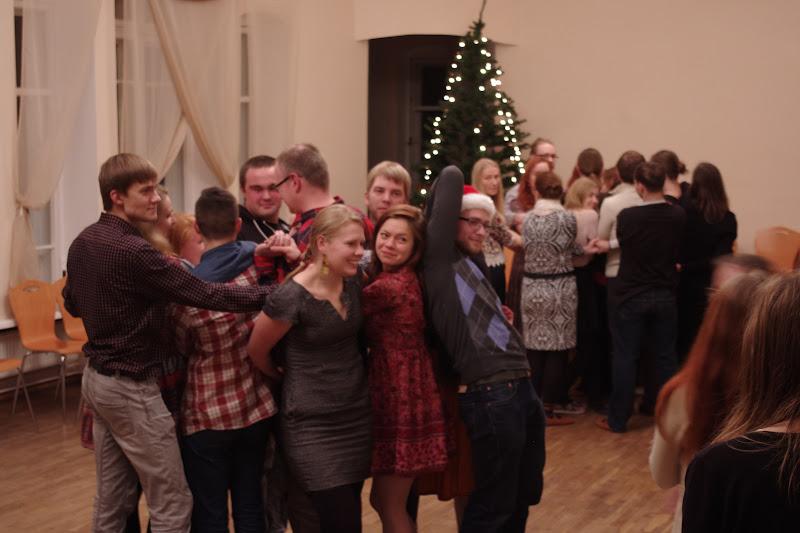 12. detsember 2015 - Torbikute jõulupidu Tiigi seltsimajas - IMGP9278.JPG