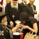 H.H Pope Tawadros II Visit (4th Album) - _MG_1715.JPG