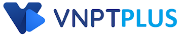 VNPT-Vinaphone