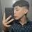 Tomi Candia's profile photo