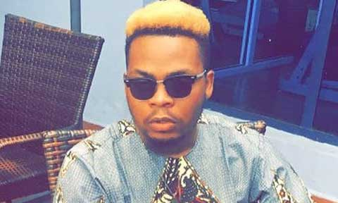 List of Olamide Songs and Albums - Celebrity Profile