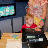 Childrens Museum 2015 - 116_8080.JPG