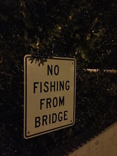 Boca Chica Bridge, Key West