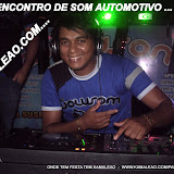 2_ENCONTRO_DE_SOM_AUTO_MOTIVO