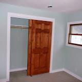 Carpentry/Drywall/Paint/Wauwatosa - P1010501.JPG