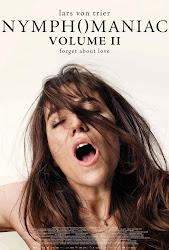 Nymphomaniac Vol 2 - Người đàn bà cuồng dâm 2 18+