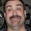 Lou Changeri's profile photo