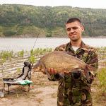 20160623_Fishing_Bakota_146.jpg