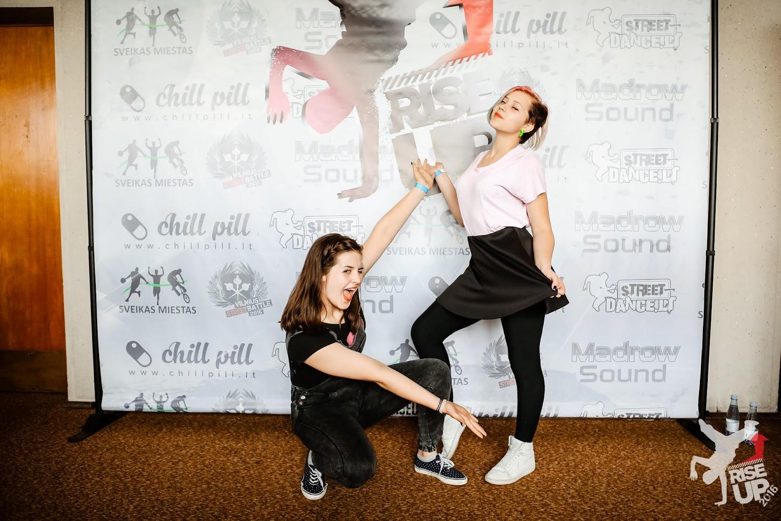 SKILLZ šokėjai dalyvauja RISEUP2016 - IMG_8510.jpg