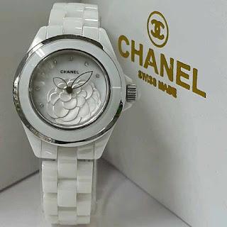 Jam Tangan Chanel,Harga Jam Tangan Chanel,Jual Jam Tangan Chanel